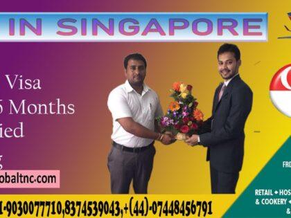studyinsingapore